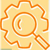 people-outline-orange.png