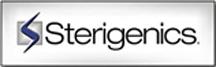 sterigenics-2-color-300-93.png
