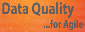 banner-data-quality