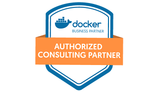 Authorized-Consulting-Partner_512x300.png