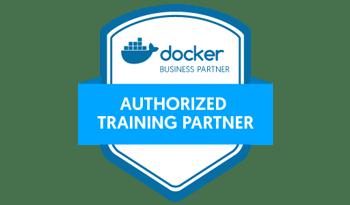 Authorized-Training-Partner_512x300-1