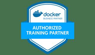 Authorized-Training-Partner_512x300.png
