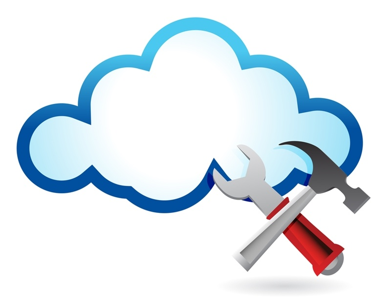 Brafton-Cloud-Tools.jpg