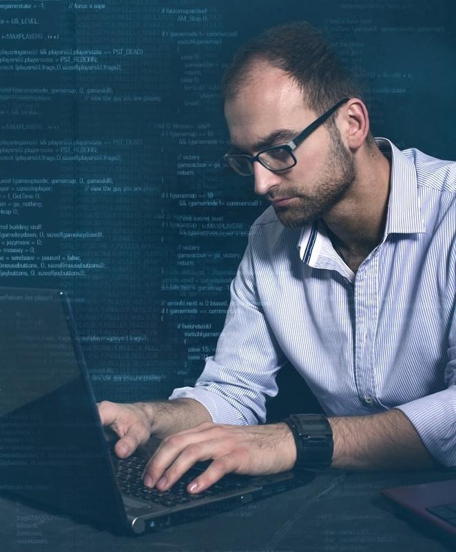 Continuous integration is critical for DevOps deployments.