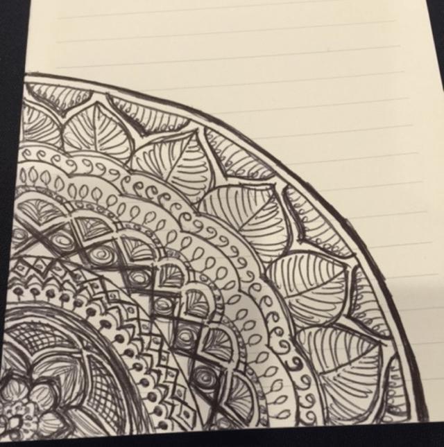Doodle-SLT.png