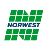 13Norwest.png