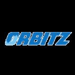 7Orbitz.png