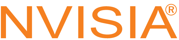 Current-NVISIA-Logo-(Orange-Name-R).png