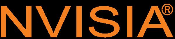 Current-NVISIA-Logo-(Orange-Name-R).png