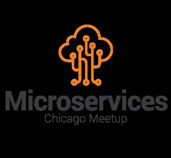 Microservices---logo-whitebox