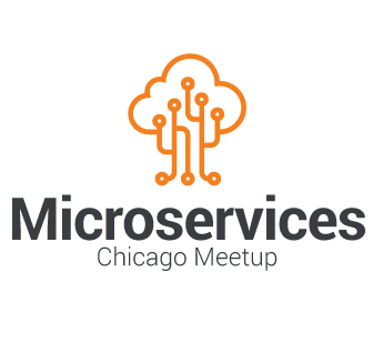 Microservices---logo-whitebox