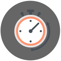 Slider-Icon-Clock.png