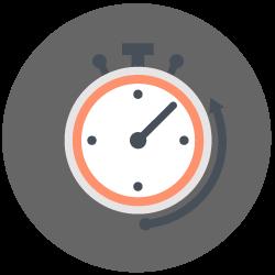 Slider-Icon-Clock.png