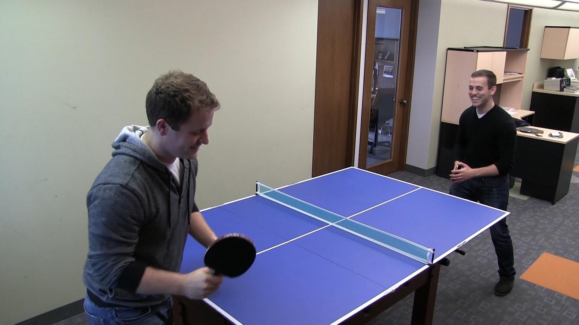 Ping Pong Corey and Matt 3.png
