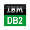 DB2.png