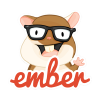 Ember.png