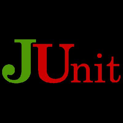 JUnit