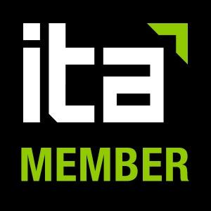 ITA_Member_Badge_LG.jpg