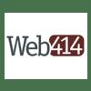 Web414