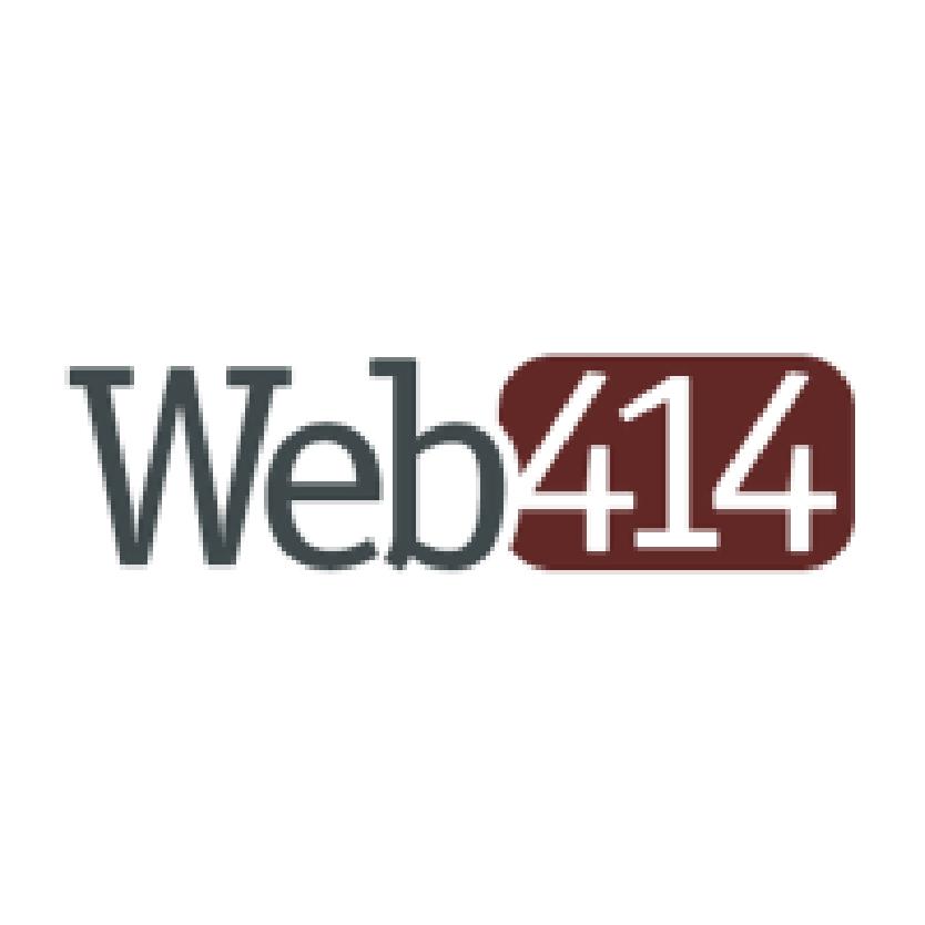 Web414.png