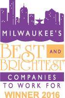 Milwaukees-best-and-brightest-2016-winner-logo