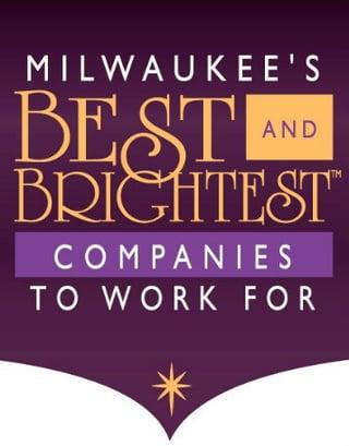 MilwaukeeBandB.jpg