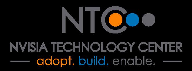 NTC-Logo-dots