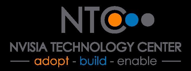 NTC-Logo.png