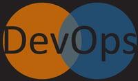 NVISIA-DevOps-Black.png
