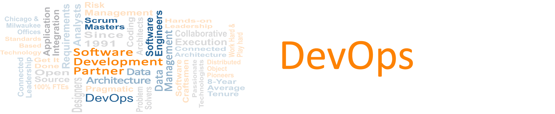 NVISIA-DevOps-Page-Header.png