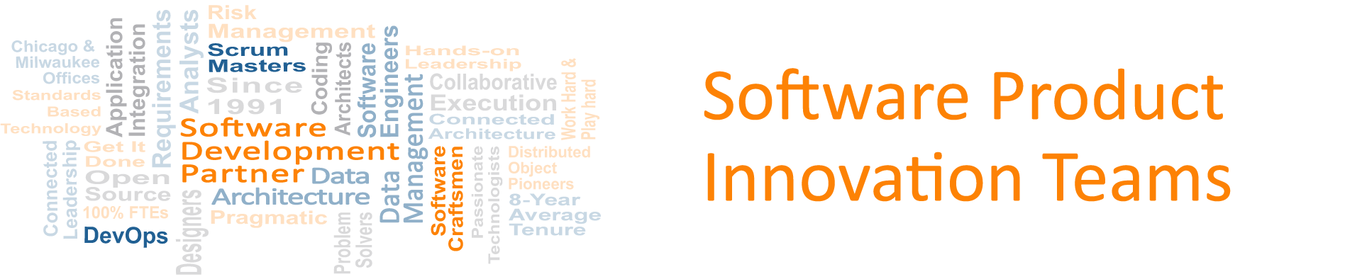 NVISIA-Innovation-Team-Page-Header.png