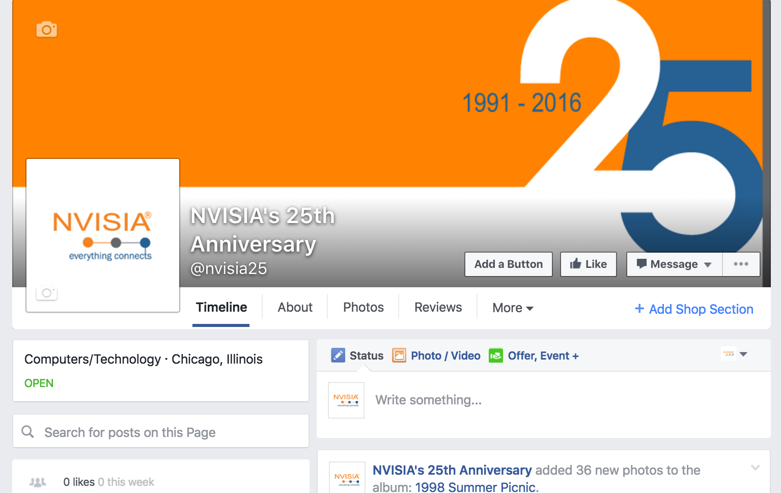 NVISIA_25th_anniversary_Facebook_Page-659224-edited.png