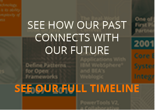 NVISIA-History-Story-timeline