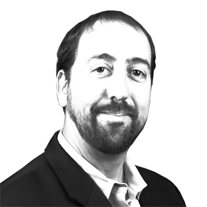Michael_Hoffman_BW_Transparent.png