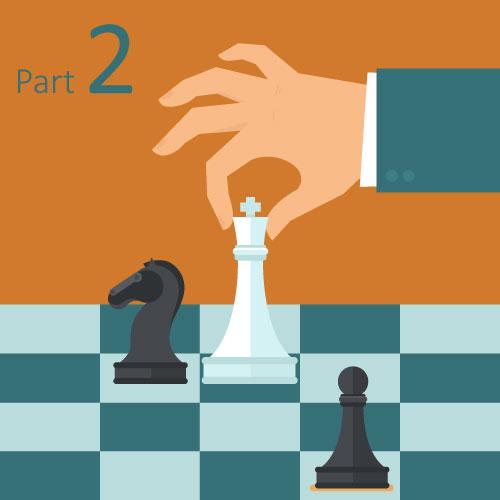 chess-move2.jpg