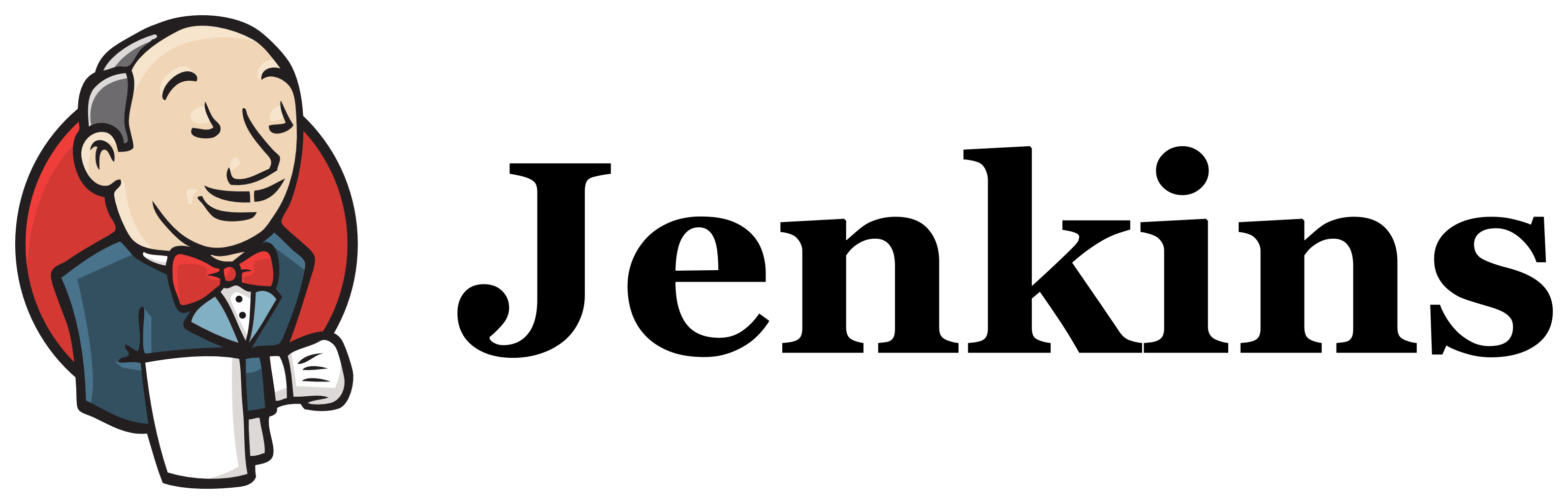 logo+title.png