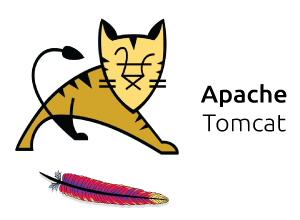 tomcat.png