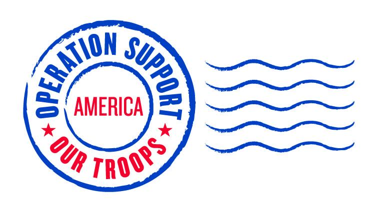 OSOTAmerica-Logo Large.jpg