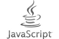 Javascript-BW