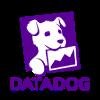 Data-Dog