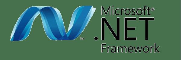Microsoft-dot-net-logo