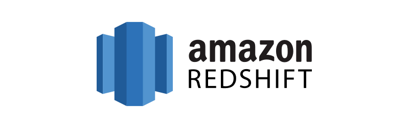 amazon_redshift_logo