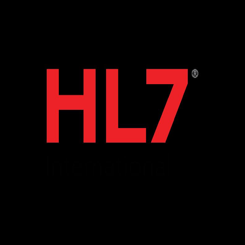 hl7-logo 2